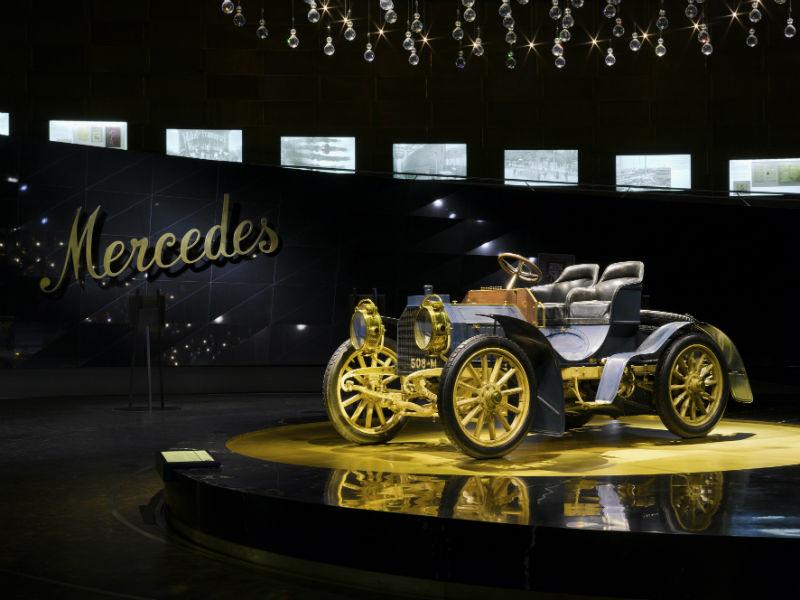 Mercedes-Benz_Museum_